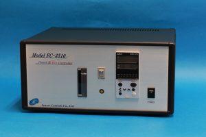温度コントローラFC-3510