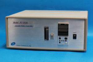 温度コントローラFC-5410