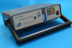 温度コントローラFC-2410