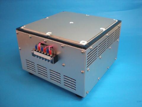大面積冷熱プレートCHP-774